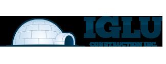 Iglu Construction