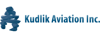 Kudlik Aviation