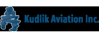 Kudlik Aviation